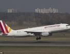 Máy bay Germanwings hạ cánh khẩn cấp tại Ý