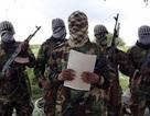 Phiến quân Al-Shabaab đe dọa tiếp tục tấn công Kenya