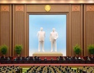 Quốc hội Triều Tiên tuyên bố sẽ đẩy mạnh chương trình hạt nhân