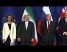 """Iran và 6 cường quốc đạt thỏa thuận """"lịch sử"""""""