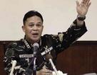 Philippines thách Trung Quốc trưng bằng chứng về Biển Đông