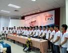 Chung kết thi Thiết kế hệ thống, thiết bị điện tử - TI  MCU 2014