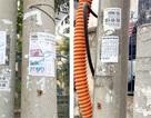 Đà Nẵng: Phạt vi phạm hành chính trong lĩnh vực văn hóa hơn 450 triệu đồng