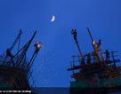 Ấn tượng ảnh đẹp toàn cảnh Đà Nẵng 2014