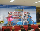 Đà Nẵng: Dạy học sinh về lịch sử chủ quyền Hoàng Sa