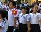 Đà Nẵng xử phạt nhiều cơ sở dạy thêm không đúng tiêu chuẩn quy định