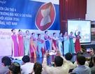 Khai mạc Cuộc họp thành viên Hội các trường đại học, cao đẳng thuộc khối ASEAN