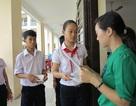 Gần 2.000 thí sinh đăng ký thi vào lớp 10 THPT Phan Châu Trinh