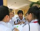 Đà Nẵng: Đã có điểm chuẩn vào lớp 10 THPT chuyên Lê Quý Đôn