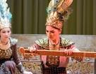 Chợ kịch có đủ sức làm thay đổi diện mạo sân khấu?