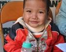 Hơn 70 triệu đồng trao đến bé Minh Duy