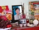 Một thiếu niên mất mạng sau khi đi hái trộm ổi