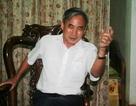 Phó Chủ tịch huyện Triệu Sơn kiêm... VIP  Muaban24