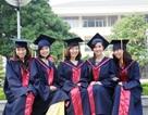 UBND tỉnh Thanh Hóa: Tìm hướng giải quyết việc làm cho SV thất nghiệp