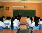 Học sinh xé tài liệu ôn tập môn Sử: Giáo viên trăn trở