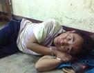 Bắt đối tượng người Lào vận chuyển 10 bánh heroin