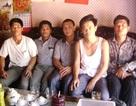 7 lao động bàng hoàng trở về từ Angola