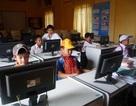 Việt Nam thuộc tốp 10 quốc gia công nghệ phần mềm hấp dẫn nhất thế giới