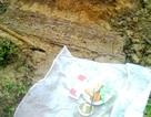 Xôn xao vì tin đồn đào được quan tài chứa đầy tiền cổ