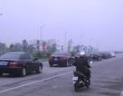 Thông xe tuyến Nam Định - Phủ Lý, ùn tắc QL 21 sẽ giảm dịp Tết?
