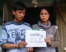 Gần 30 triệu đồng tiếp tục đến với bé Nguyễn Thị Khánh Linh