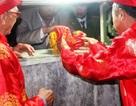 Chuẩn bị 100.000 túi lương cho lễ phát lương Đền Trần Thương