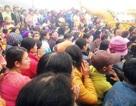 Độc đáo lễ hội cầu ngư - cầu an trên biển Lạch Trường