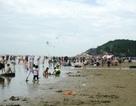 Sầm Sơn phấn đấu đón gần 3 triệu lượt khách năm 2014