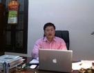 Kỷ luật giám đốc, phó giám đốc Trung tâm đăng kiểm