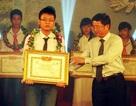 Ninh Bình: Trao thưởng 560 triệu Quỹ khuyến học, khuyến tài Đinh Bộ Lĩnh