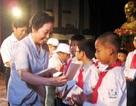 Phó Chủ tịch nước trao học bổng đến hơn 1.000 học sinh, sinh viên