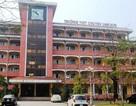 Dừng thi tuyển chức danh hiệu trưởng Trường Chuyên Lam Sơn