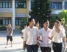 Thanh Hóa: Đề nghị không giao chỉ tiêu cử tuyển vì sinh viên thất nghiệp nhiều