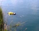 """Thêm một sinh viên chết ở """"hồ tử thần"""""""