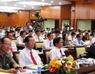"""Kỳ họp thứ 5 HĐND TPHCM khóa VIII: Sẽ bàn nhiều vấn đề """"sát sườn"""""""