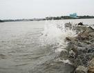 Cư dân ven biển sẵn sàng đón áp thấp nhiệt đới gần bờ