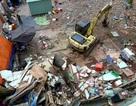 Vụ căn nhà bị ủi sập: Một mảnh đất hai chủ?
