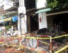 """3 người chết cháy trong căn nhà toàn """"mồi ngon"""" của lửa"""