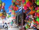 Tịch thu hàng ngàn đồ chơi Trung Quốc độc hại