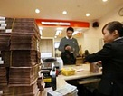 Truy thu và phạt thuế hơn 16.000 tỷ đồng