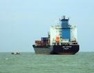 Toàn cảnh vụ tàu nước ngoài đâm chìm tàu cá Việt Nam