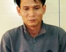 Đề nghị truy tố hung thủ đầu độc nhân tình, đốt xác phi tang