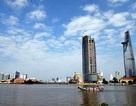 Hình ảnh thành phố mang tên Bác sau 39 năm giải phóng
