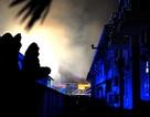 """Liên tiếp cháy lớn ở TPHCM: Thoát """"giặc lửa"""" như thế nào?"""