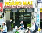 Tiệm vàng bị phạt 400 triệu đồng khiếu nại UBND TP.HCM