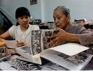 Cụ bà 76 tuổi lưu giữ hàng ngàn bức ảnh về Bác Hồ