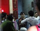 """2 giờ kiểm tra """"kín"""", không phát hiện sản phẩm chứa dầu """"bẩn"""" tại Cty Cửu Hương"""