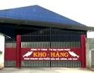 Cơ quan chức năng Việt truy tìm nguồn gốc thật của dầu bẩn Đài Loan