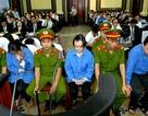 Phúc thẩm Huyền Như: Cận cảnh nét đăm chiêu của những người dự tòa