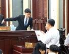 Phúc thẩm Huyền Như: Luật sư ACB đòi triệu tập bầu Kiên, ông Giá